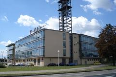 2004 Hradec Králové, T-Mobile (Combi Neutr. 70_40)