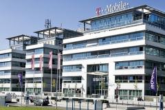 2004 Praha, T-Mobile (Combi Neutral 61_32) (3)