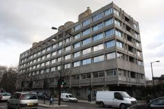 2009 Czech_Embassy_London (Planitherm One)