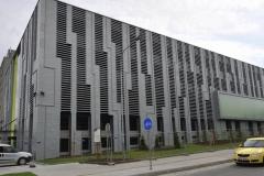 2016  Superpočítač Ostrava