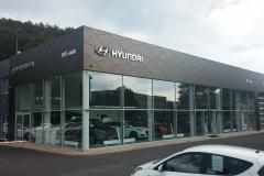 2016 Trutnov, BOS auto - Hyundai (Planitherm XN)