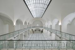 Oblastní galerie Liberec_3