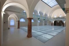 Oblastní galerie Liberec_2