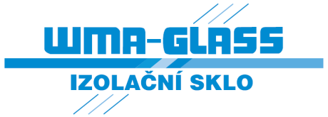 WMA-Glass